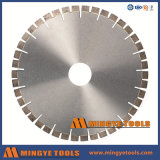 Diamond Saw Blade / Diamond Disc / Diamond Wheel for Cutting Granite