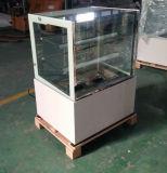 Bildschirmanzeige-Gegenkühlraum für Kuchen/Gebäck/Bäckerei zu niedrigem Preis (RL730V-M2)