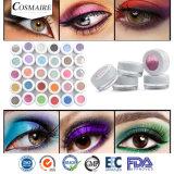 Shimmer pigmento Eyeshadow Perla China Proveedor