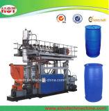recipiente 120L plástico que faz a maquinaria/a máquina de molde do sopro extrusão do tambor