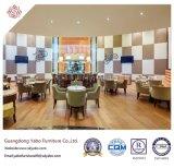 Fantanstic Gaststätte-Möbel mit Tisch und Stuhl (YB-S-20)