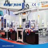 (Gh30-FANUC) de Super CNC van de Precisie Draaibank van het Type van Troep