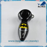 Bw1-199 andere Eigenschaften-China-Großverkauf-Pfeife