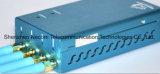Gpsl1gpsl2gpsl3gpsl4gpsl5improvisación para el rastreador de GPS con el proveedor de China, el vídeo Dispositivo antiinterferencias Celular improvisación
