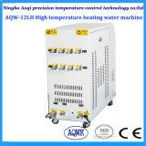 Máquina da alta temperatura del agua de la calefacción a 180&deg máximo; C