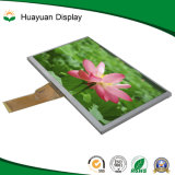 8 pouces - panneau 8inch de TFT LCD d'intense luminosité