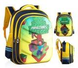 Les enfants sac à dos Sac étanche résistant à l'école