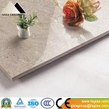 装飾600*600mmの無作法な磨かれた艶をかけられた石造りの床タイル(JA81030PQD)