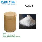 熱い販売の冷却エージェントWs3 CAS 51115-67-4
