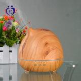 Difusor de madeira do aroma de DT-1645A 400ml