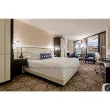 販売(S-09)のための寝室の家具の価格