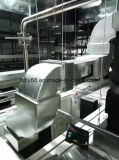 Bobine dell'alluminio per isolamento termico dei tubi