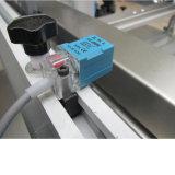 TM-Z3 Arm-Type Oblíquo Serigrafia Máquina com secador de Túnel UV