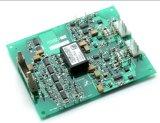 Por el poder controlador PCBA Banco fabricante