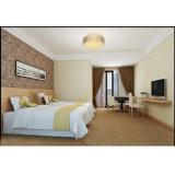 5 étoiles hôtel personnalisé Funriture Loisirs lit en bois