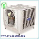 1.1 Kw воздушного охладителя Klimatyzatory Ewaporacyjne 18000m3/H