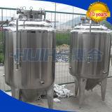 Fermentador Fungus comestível para a venda (fornecedor de China)