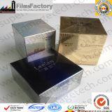 Films de cigarette de BOPP