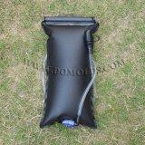 Fornecedor de China para a bexiga da hidratação da água para caminhar