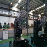 Drilling CNC Siemens-Системы Mt52dl высокоскоростной и филируя Lathe