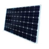 panneau solaire polycristallin de picovolte de la haute performance 30W pour l'éclairage extérieur et de pièce
