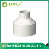 Um06 Sam-UK China Taizhou conexão de tubo de PVC grossista igual T (A04)