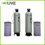 Chunke melhor abrandador de água para Purificador de Água