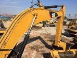 Verwendeter der Katze-330bl Exkavator Gleisketten-Exkavator-/Caterpillar-320bl 325bl 330bl