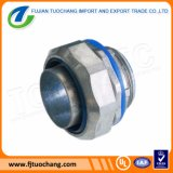Csting Câble Joint Straight Type Metal Coupling