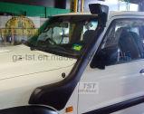Presa d'aria dell'automobile per la pattuglia Y61A 1997-2000 dei Nissan Gu