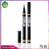 Obtenir à noir de renivellement de bons le crayon imperméable à l'eau de ligneur de produits de beauté