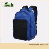Мешки компьтер-книжки стильного профессионального Backpack компьютера самые лучшие для людей
