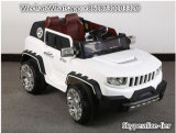 L'usine directe fournissent le véhicule électrique de jouet de 12 de V de jouet gosses à télécommande à piles de véhicules