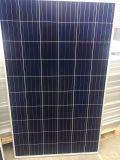 Solution d'énergie solaire en usine du système d'alimentation solaire sur la grille du système solaire 5kw