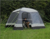 卸し売り低価格の実用的で大きいテント