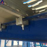 Precios baratos para rack de Mezzanine de metal de alta calidad, la plataforma de acero