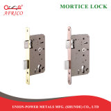 1 banheira de venda Porta Interior Universal um graminho magnético de bronze para um graminho Locksets fechadura de porta