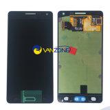 Handy LCD Scrren für Bildschirmanzeige-Screen-Analog-Digital wandler der Samsung-Galaxie-A5 (2016) A5100 LCD
