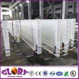 100% de matéria-prima virgem melhores fabricantes aquário em acrílico de vidro por grosso
