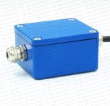 デジタル荷重計のアンプ(BRS-AM-103B)