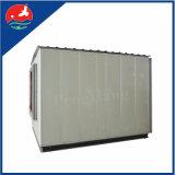 Unidad de calefacción modular de la velocidad doble de la serie del poder más elevado HTFC-45AK