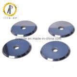 De Glasslijper van het carbide voor Glassnijden