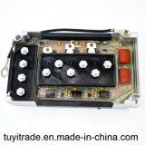 3 u. 6 CYLSwitchbox Cdi-Blockbaugruppe für Merc 50 - 275 HP V-135 V-150 Xr4 332-7778A