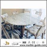 台所材料Marble Dining 低価格の表