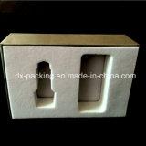 Gris de alimentación directamente de fábrica de espuma EVA EVA Embalaje con el medio ambiente gris EVA.