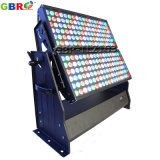 Gbr-Tl2163 216X3w RGBW LED Wand-Unterlegscheibe-im Freienlicht