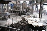22000bph Enchimento de lavar roupa e máquina de nivelamento para sumo