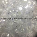 Против неграненого алмаза с низкой ценой для ювелирных изделий
