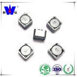 Inducteur Integrated d'inducteur de volet d'air de pouvoir de moulage