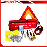 Kit d'outil automatique d'urgence (HE15012)